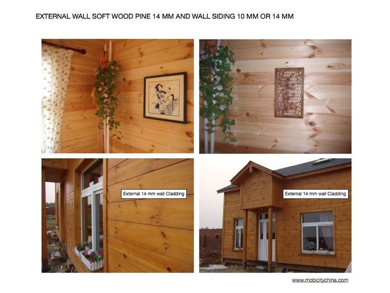 WALL SIDING AND FLOORING.005